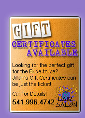 men-haircut-gifts